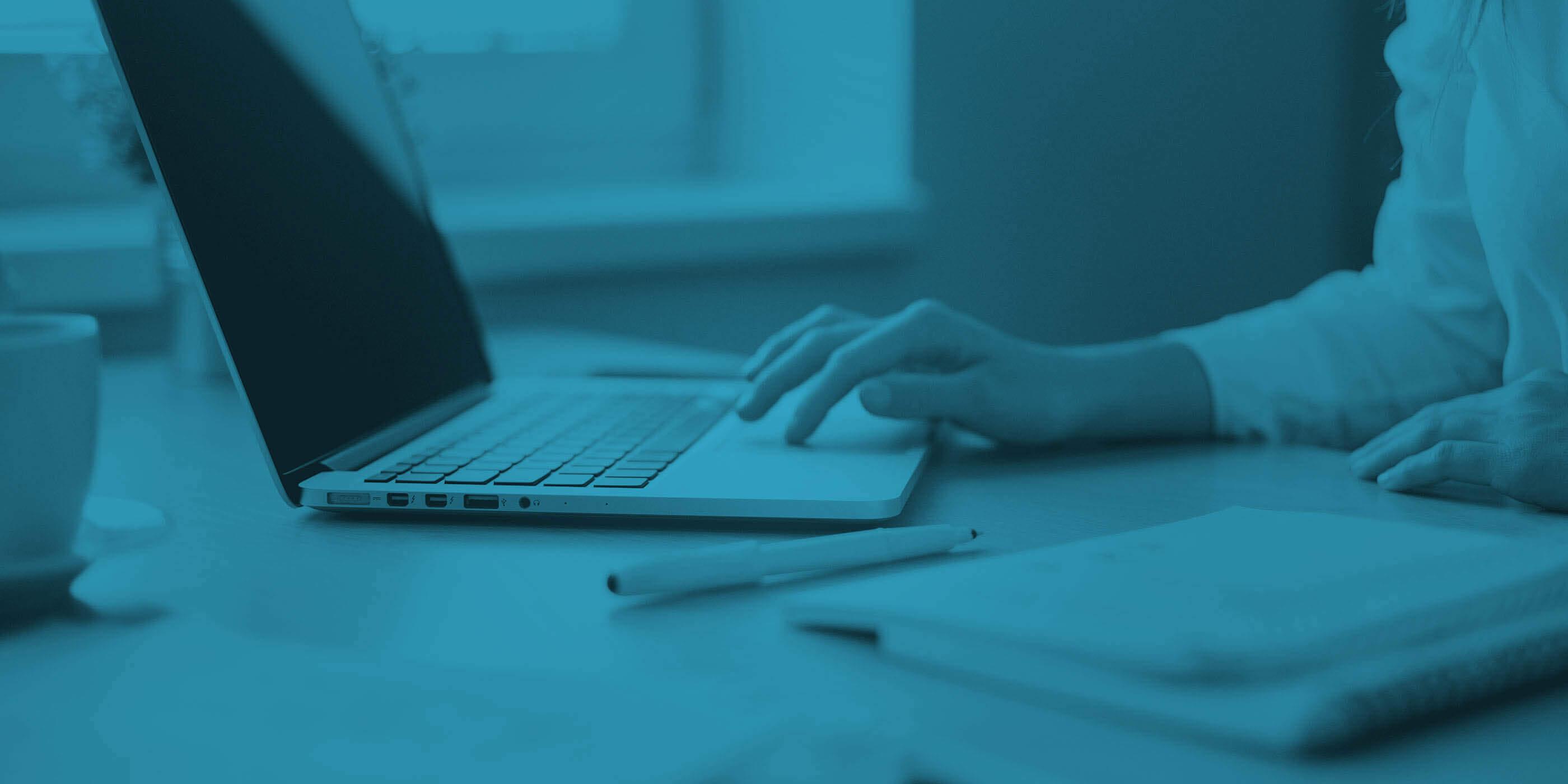 Veelgestelde vragen over de cyberverzekering