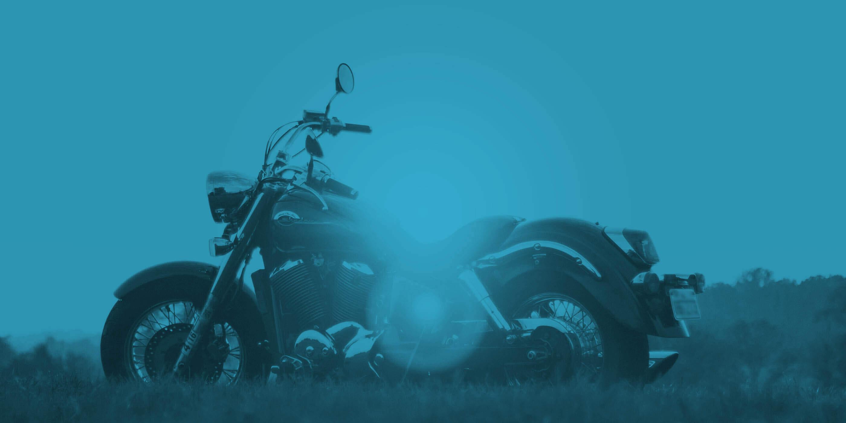Veelgestelde vragen over de motorverzekering