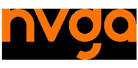 Logo NVGA