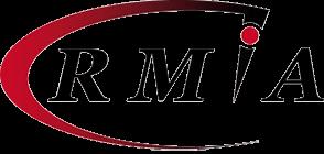 Logo RMIA